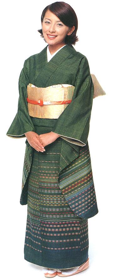 kimono33