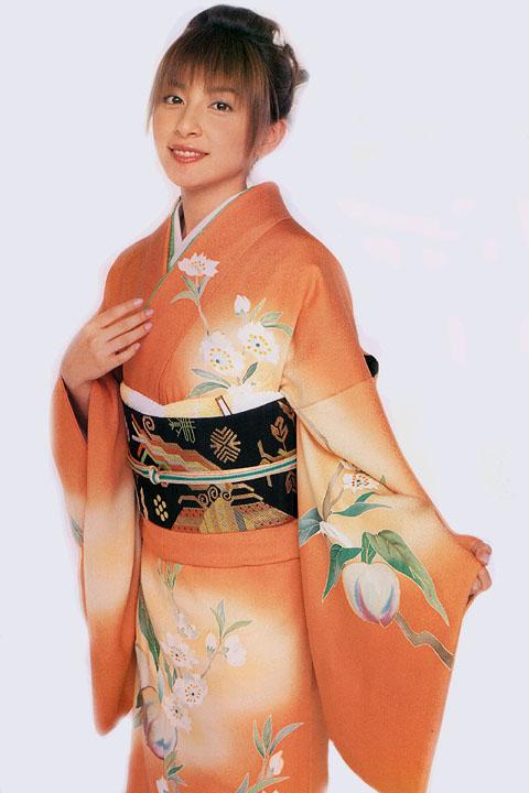 kimono42