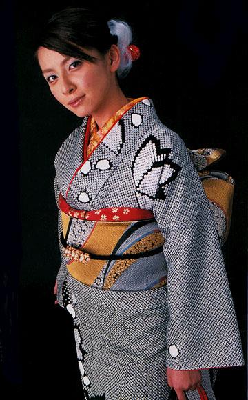 kimono44