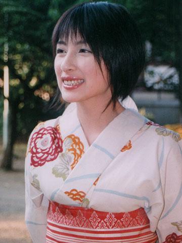 kimono48